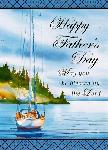 Click here for more information about Father's Day Blessings Card