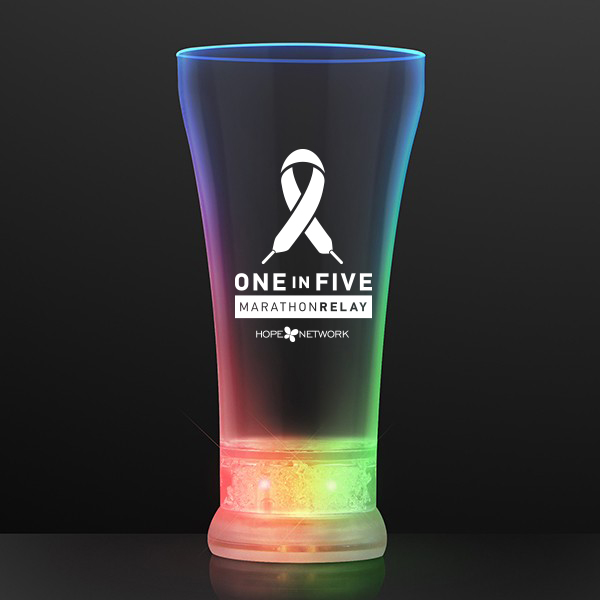 Pint Glass 2.jpg