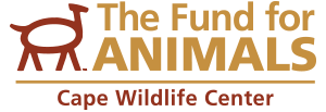 The Fund for Animals