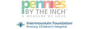 Intermountain Foundation