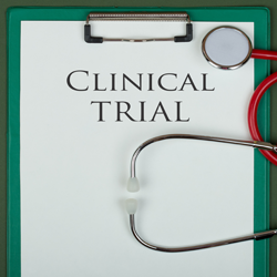 250x250ClinicalTrial.png