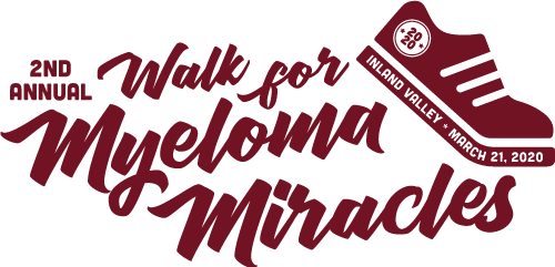 2nd Annual LA Walk for Myeloma 2020.png