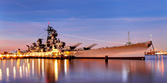 540x270USSNewJersey.png