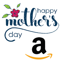 AmazonMothersDay200x200.png