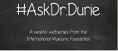 Ask Dr. Durie Logo.png