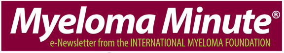 Myeloma Minute Banner.png