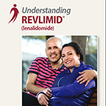 Click here for more information about Understanding Revlimid