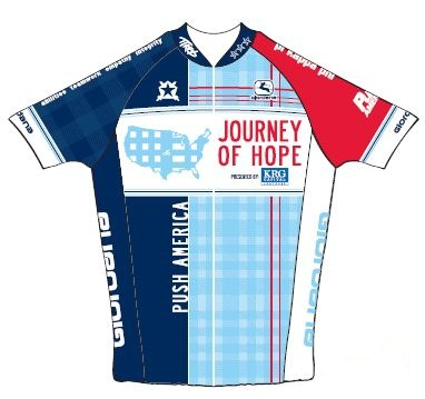 joh_jersey2013