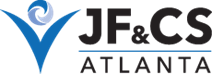 Jewish Family and Careers Services, Inc