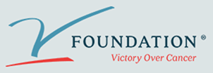 V Foundation ® Victory Over Cancer