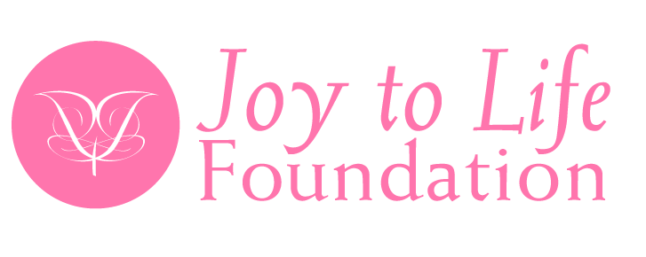 Joy to Life Foundation