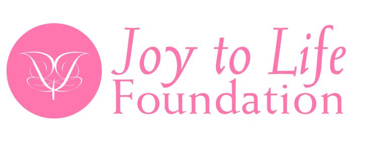 Joy to Life Foundation