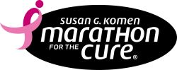 Marathon for the Cure
