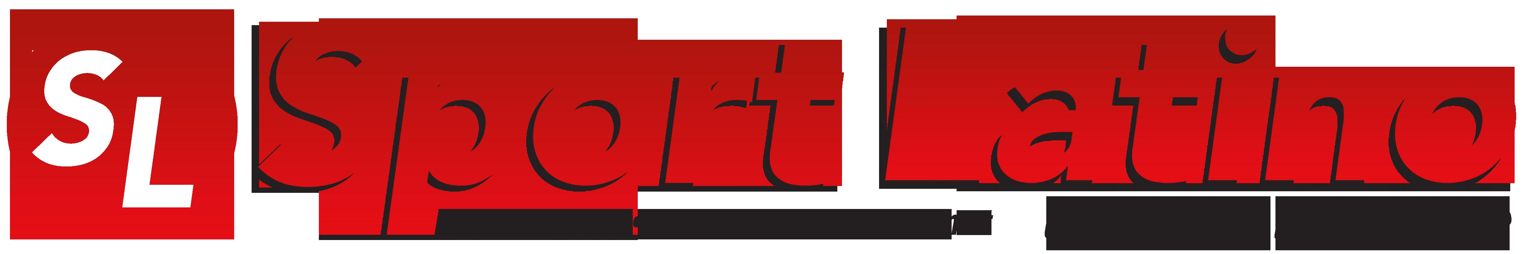 Logo Sport Latino M.png