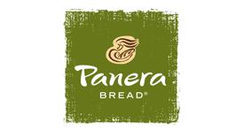 Panera-web-logo.png