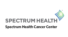 Spectrum-Health-Web2.jpg