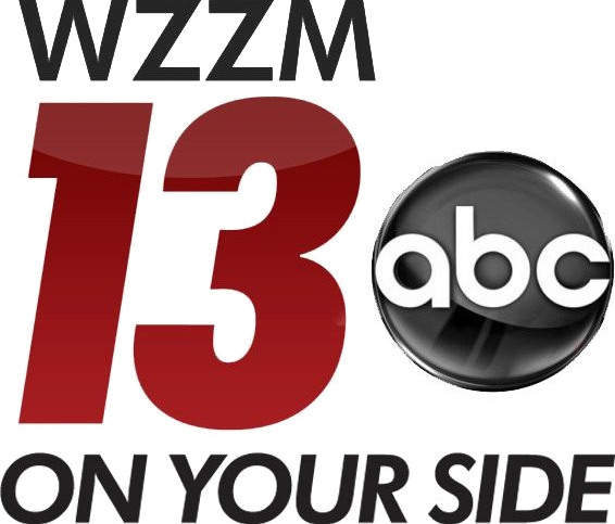 WZZM_13_ABC.png