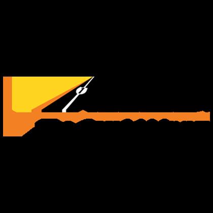 Allied Van Lines Logo