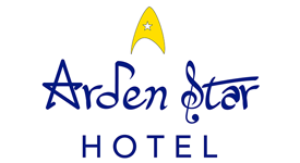 arden-star-hotel.png