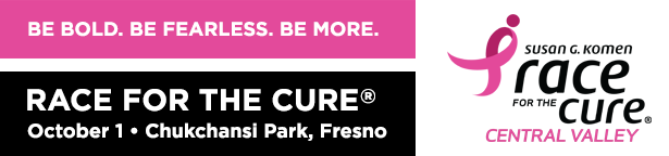 central-valley-race-for-the-cure-fresno-website.png
