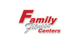 family-fitness-web.jpg