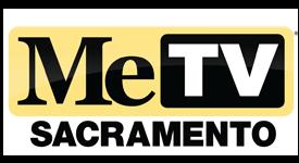 media-3.png