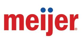 Meijer logo web
