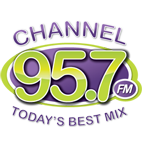 mychannel957-logo-new.png