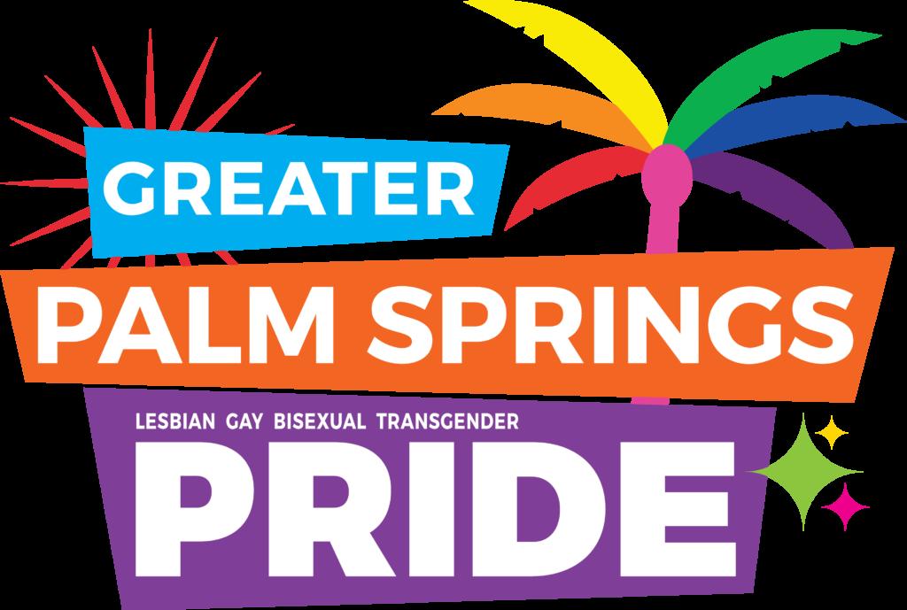 Long beach pride postpones lgbtq celebration and parade