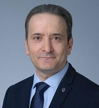 Mezan Elyan