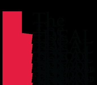 Logo for SDD