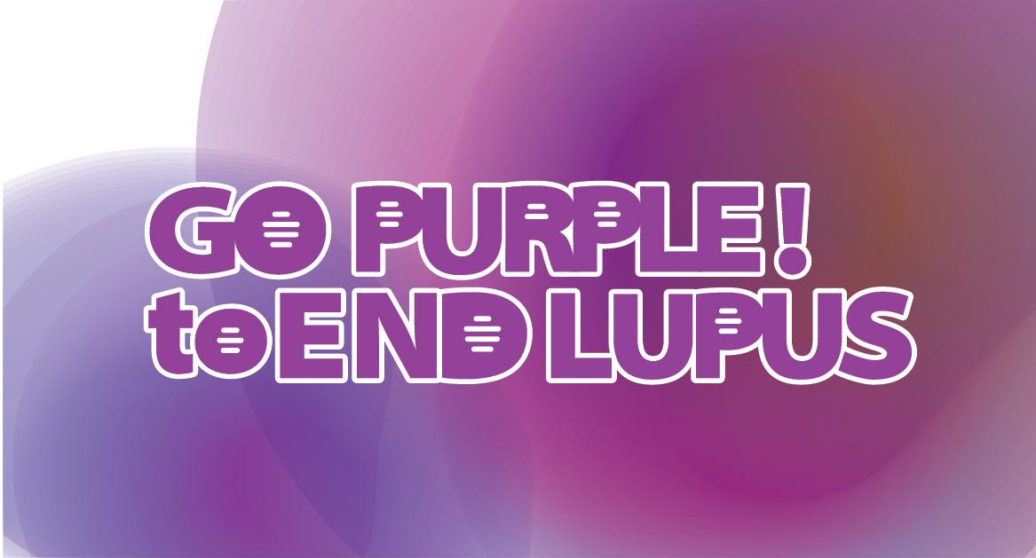 Lupus Awareness Month | Lupus