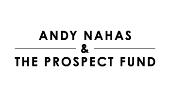 Supporter Logo - Andy Nahas