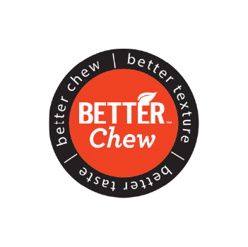 Supporter Logo - Better Chew