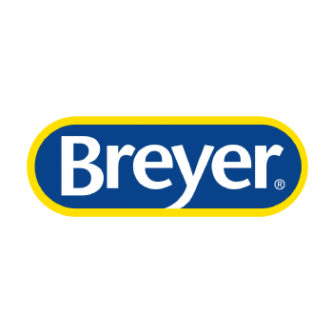 Supporter Logo - Breyer
