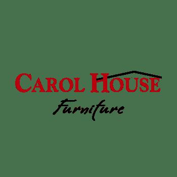 Supporter Logo - Carol House