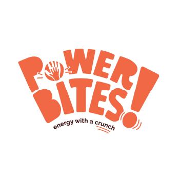 Supporter Logo - Power Bites