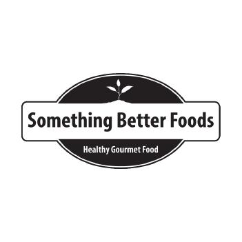 Supporter Logo - Something Better