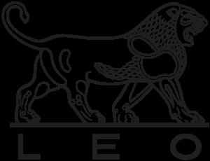 Leo Pharmaceutical