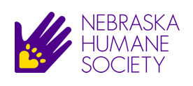 Image result for nebraska humane society