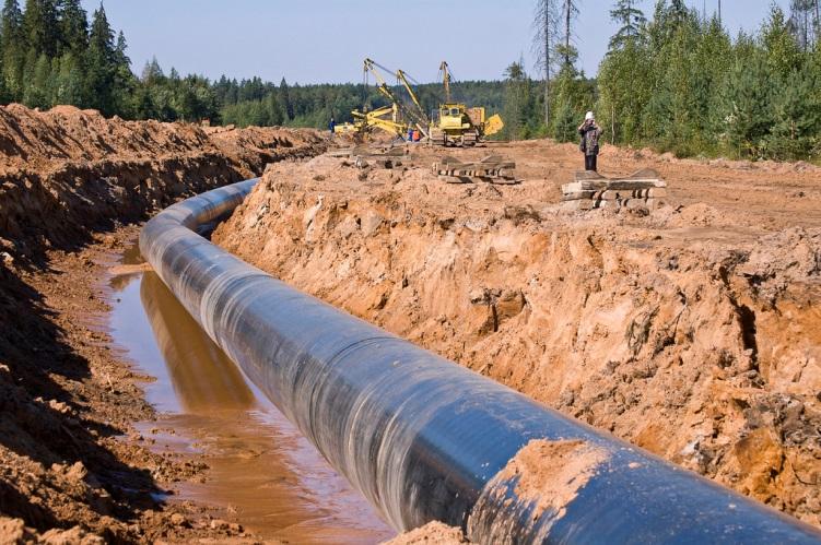 Pipeline Construction.jpg