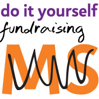 Diy fundraising national ms society solutioingenieria Image collections