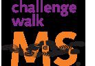 CHALLENGE MS logo