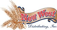 New West NVN
