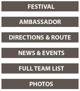 CAN Event Details Menu 2015