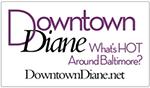 Downtown Diane