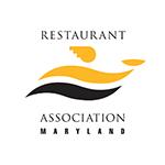 Restaurant Association Maryland