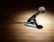 micr0phone