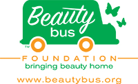 Beauty Bus