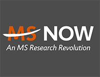 MS NOW: An MS Research Revolution